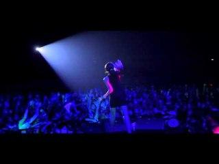 DJ Yasmin - SKY AVENUE 2014