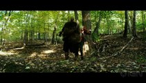 The Last Witch Hunter - Trailer / Bande-Annonce #2 [VO|HD1080p]