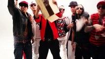 Daddy Yankee Ft Nengo Flow, Arcangel, Farruko, Baby Rasta y Gringo - Llegamos A La Disco