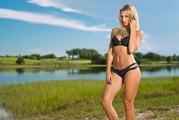 Miss September: Courtney N.