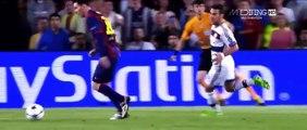 Thug Life, Football Compilation Ft ● Neymar ● Messi ● Cristiano Ronaldo ● Luis Suarez     HD