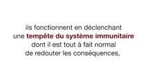 Pr. Joyeux sur les vaccins DTP!!!