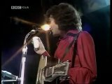 Neil Diamond - BBC Concert 1971