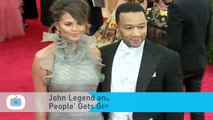 John Legend and Chrissy Teigen's 'Ordinary People' Gets Greenlit at ABC