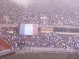 Hymne France Coupe du Monde 2006