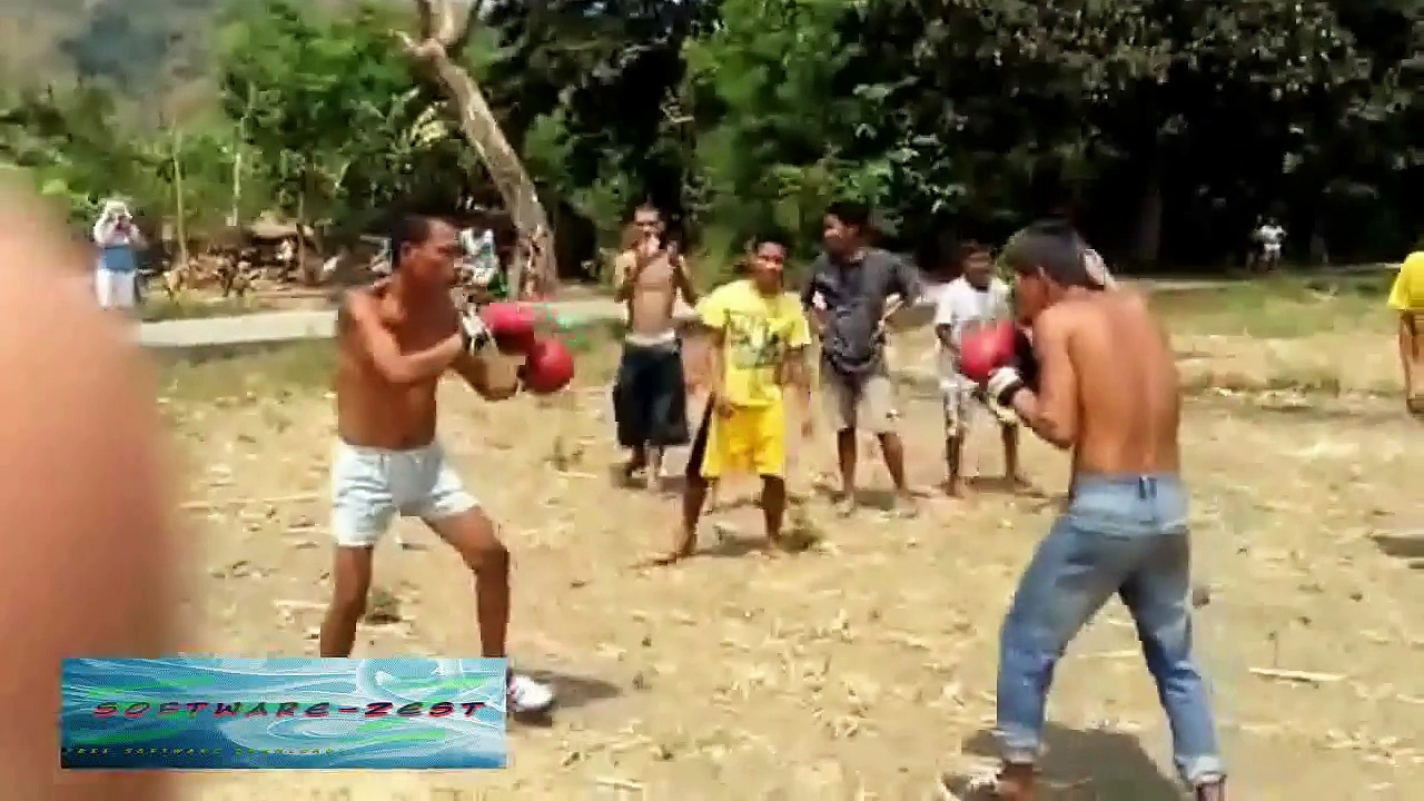 Best of Filipino Fails 2015