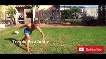 Les Gens Sont Stupides - Super Crazy Échoue -- Vidéos Drôles 2015