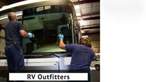 RV Outfitters Simi Valley,CA 91302 - (954) 892-5484