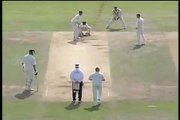 Can cricket ball spin anymore, Shane Warne at his best