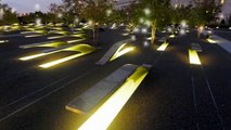 America To Mark 14th Anniversary Of September 11, 2001 Attacks