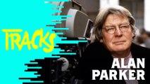 Alan Parker - Tracks ARTE