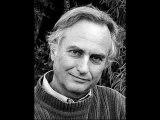 Richard Dawkins describes God