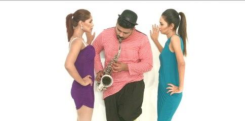 IFFI KHAN feat MANGAL KHAN - DHOLA - Official Video