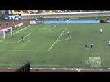Highlight Persib vs Persita IIC 2014