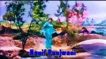 Akhlaq Ahmed - Sathi Mere Bin Tere Kaise Bete - Zubaida 1976 Waheed Murad Nisho Urdu Super Hit Classic Song Lollywood Hit Pakistani Song Old is Gold (Hanif Punjwani) Pakistani Old S