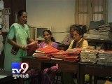 Irregularities worth Rs 94 crore in Vadodara Municipal Corporation: CAG - Tv9 Gujarati