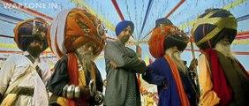 Singh Is Bling Rap Badshah HD [2015] Akshay Kumar ft Badshah