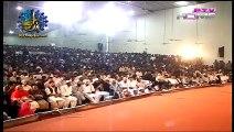 Relationship Of Nabi SAW Karim And Hazrat Ayesha RA - Maulana Tariq Jameel Bayan - Islamic Video