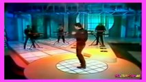 1986-Depeche Mode - A Question Of Time (REMIX)
