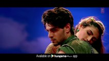 Main Hoon Hero Tera VIDEO Song - Armaan Malik Amaal Mallik _ Hero