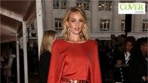 London Fashion Week.  Our top 10 favorite British models