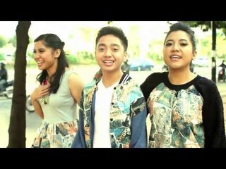 HEY YOU! - THE NELWANS ( 1st single official video clip )    Best HD Video Quality