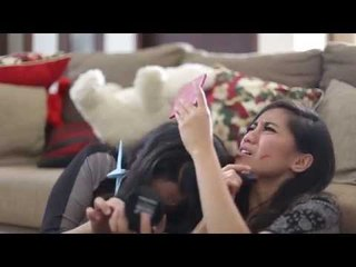 """Waktunya The Nelwans, Episode 4 """"A Day Without Social Media""""    Best HD Video Quality"""