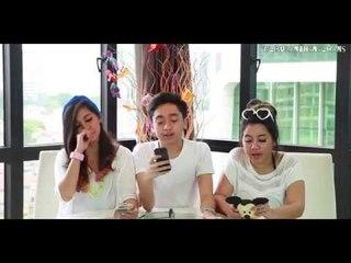 Waktunya The Nelwans, Episode 2 #LiburanTheNelwans    Best HD Video Quality