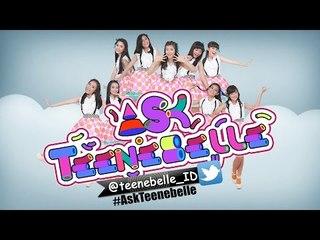Ask Teenebelle [INFO]