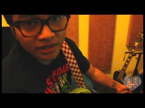 Behind The Song: No Strings Attached   @pwgofficial