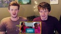 LUCU VIDEO, LUCU GAGAL, LUCU PRANKS! Cobalah untuk Tidak Tertawa atau Senyum Sambil Menonton Ini (TANTANGAN!)