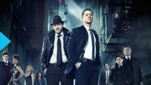 'Gotham' Enters Second Season With Villains Front and Center