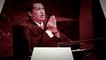 (PROMO) Asamblea General de las Naciones Unidas 2015 (3)