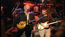 Mark Knopfler, Eric Clapton, Sting & Phil Collins- Money for Nothing (Live Montserrat)