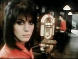 Joan Jett And The Blackhearts - I Love Rock N' Roll (The Arrows Cover)