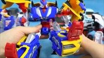 CarBot TOBOT Bonjour voiture robot ou robot 13 pour CA robot ACE Hawk avant ou au robot quart de l'Iran Tri de carbone тобот voiture robot jouets par ToyPudding jouet pudding