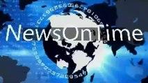 newsontime.gr - Καταγγελίες για αστυνομική βία στα Εξάρχεια