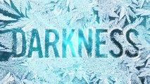 'Darkness' by Karen Robards