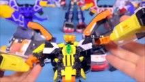 Bonjour la voiture robot ou robot de la transformation, de l'alimentation de la base de l'Aéroport de Reno, d'autres grands jouet Hello Carbot Tobot Transformer la voiture Robot jouets