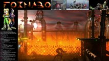 Foxnabo > Abe., abe.., abe, ... mais il libère des mudokon !! encore !!! (18/09/2015 14:58)