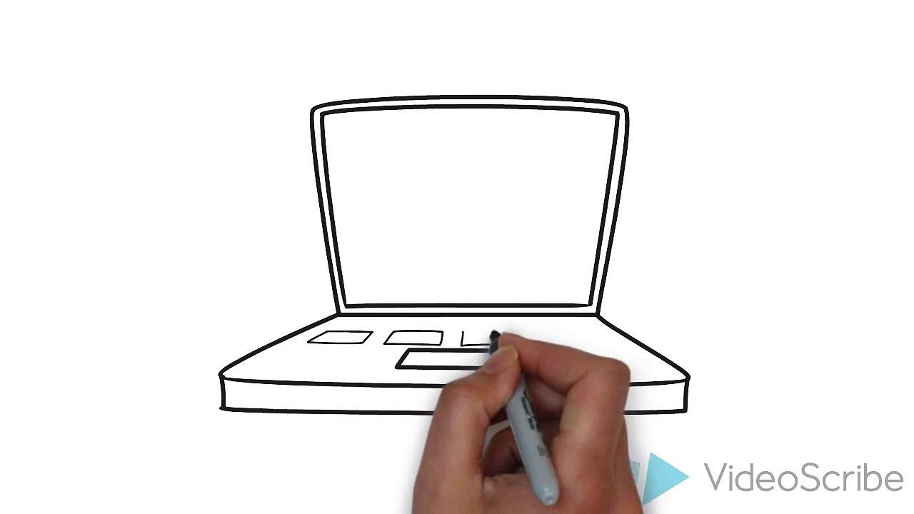 Marketing video et video marketing