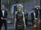 Kim Wilde - Love Blonde 1983