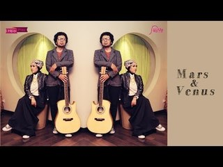 HijUp Play: Sunday Morning by Maroon 5 (Cover) by Mars and Venus | Beautiful Woman