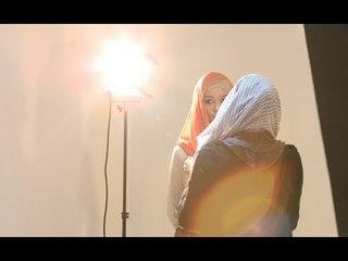 HijUp Model Look Day 5 | Beautiful Woman