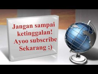Dwitasari on Youtube! | @dwitasaridwita
