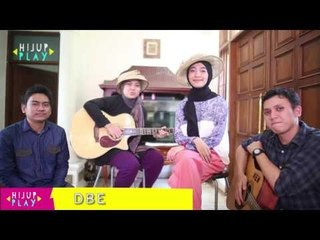 HijUp Play: D.B.E | Beautiful Woman