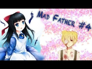 SAVED BY THE BOY! - Mad Father #4