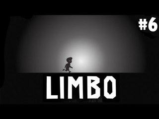 ASDFGHJKLQWERTYUIOP - Limbo #6