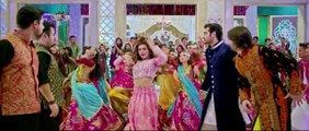 JALWA- Jawani Phir Nahi Ani