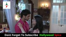 Meri Aashiqui Tumse Hi Ranveer Caught Having-SEX-With His